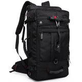 Мы тактический взбираясь Backpack доказательства воды мешка Backpack напольный воинский (RS2070)