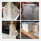 Сети москита Африка наградного денье предохранения высокого инсектицидные