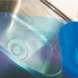 Nastro di mascheramento della pellicola di Protecetive del PE (DM-017)