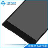 LCD de Vervanging van de Vertoning voor Sony Z5 MiniE5803 E5823