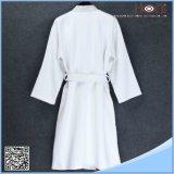 バルクホテルの中国の製造者の浴衣