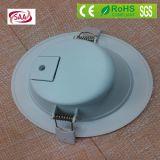 ショッピングモールの照明ランプのためのセリウムRoHS SAA LED Downlight