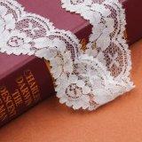의복을%s 중국 제조자 아름답고 다채로운 디자인 레이스