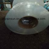 Алюминиевая катушка для TV и принтера