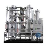 수소첨가 탈산소 질소 정화 장치