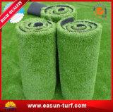 Het Chinese Kunstmatige Gras van het Landschap voor de Decoratie van de Tuin