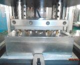 包装材料の溶接のための熱い溶ける機械