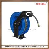 Il tubo flessibile automatico resistente annaspa (TYH-013)