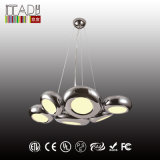 LED Llight pendiente moderno