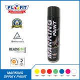 Lumineszenzstraßen-Markierungs-Spray-Lack