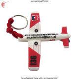 Schlüsselhalter-Schlüsselketten für Förderung (YH-KC031)