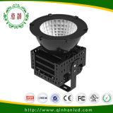 IP65 100W LED Industrial High Bay Light with 5 Years Warranty