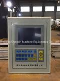 Máquina de teste elástica eletrônica Utm (CXDL-50)