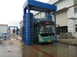 Machine automatique 2016 de lavage de bus et de camion