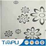 Jacquard 2017 de coutil de tissu de matelas de St-Tp42 180GSM Hangzhou