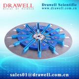 血血清(DW-TD4ZB)のためのDrawellの専門の遠心分離機
