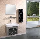 Большая допустимый тщета нержавеющей стали для ванной комнаты