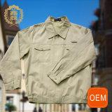 Coverall защитной безопасности OEM работая/костюм работы, Workwear плотника