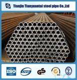 Tubo Premium del acciaio al carbonio di qualità