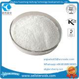 99% de alta calidad Tamoxifen Citrato Antiestrogen Nolvadex Polvo