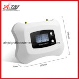 Affichage LCD! ! ! GSM Booster 2g Cell Phone Signal Booster 900MHz