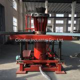 Qualitäts-Gebrüll-mechanische Erweiterung maschinell hergestellt in China