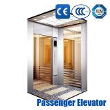 عمليّة بيع حارّ متعدّد وظائف [توب قوليتي] مصعد