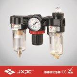 Unidades neumáticas de Airtac Frl de la unidad del regulador del filtro de aire de Frl