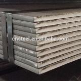 販売のための熱間圧延耐久力のある鋼板