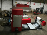 Machine d'impression flexographique de 2 couleurs (YT-2600)
