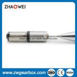 熱い販売の低速マイクロ電気減速装置モーター