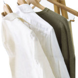 織物および衣服のための点検サービス