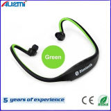S9 V4.0 Sportneckband-Kopfhörer drahtloser Bluetooth Kopfhörer