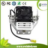 luz de la modificación de 40W LED 5 años de garantía