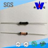 Inducteur de bobine d'inducteur/volet d'air de pouvoir de LGA avec RoHS