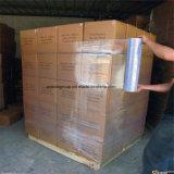 Прочная пыль - свободно пленка простирания LLDPE