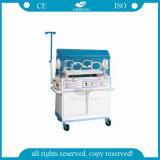 AG-Iir001b Qualité hospitalière Chauffe-santé médical à bas prix