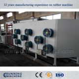 SGS/Ce/ISO를 가진 냉각기 떨어져 지면 서 있는 유형 배치