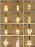 Tubo fluorescente di RoHS Ra90 600lm T30 6W LED del CE da vendere