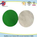 커피 캡슐을%s 인쇄하고 돋을새김된 알루미늄 호일 물개