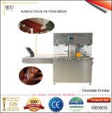 Enrober do chocolate (K8016010)