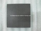 P2.5, P3, P4, P5, P6, P8, P10, P12, fabbrica della Cina del modulo della visualizzazione di LED P16
