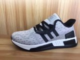 Оптовая цена по прейскуранту завода-изготовителя резвится обувь ботинок