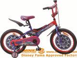 18 '' جديدة أطفال درّاجة