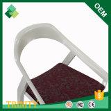 ブナ(ZSC-25)の台所のための現代背部ホテルの椅子