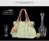 2017 sacchetti dell'unità di elaborazione di modo della borsa di marca del sacchetto delle signore nuovi