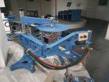 портативная машина кислородной резки газа диссугаза кислорода для отрезока формы стальной плиты