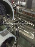 Automatisches High-Efficiency Trinkwasser-Behandlung-Gerät