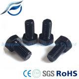 Äußere sechseckige Schrauben-Elektrophorese-Oberflächenbehandlung
