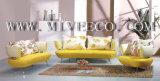 Sofa en cuir (801#)